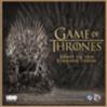 Game of Thrones – Kampf um den Eisernen Thron