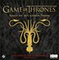 Game of Thrones – Kampf um den Eisernen Thron – Die Kriege, die da kommen