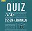Jippijaja Quiz Essen & Trinken