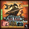 Mage Knight – Das Brettspiel – Ultimate Edition