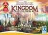 Kingdom Builder – Big Box