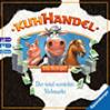 Kuhhandel – Das Brettspiel