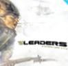 Leaders Ⓐ