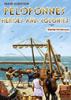 Peloponnes – Heroes and Colonies