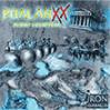 Phalanxx