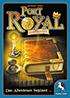 Port Royal – Das Abenteuer beginnt …