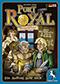 Port Royal – Ein Auftrag geht noch …
