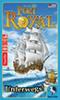 Port Royal – Unterwegs!