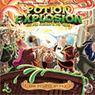 Potion Explosion – Die fünfte Zutat