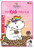 Pummeleinhorn – Der Kekfemarathon