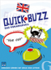 Quick-Buzz Englisch