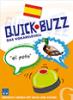 Quick-Buzz Spanisch