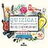 Quizical