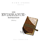 T.I.M.E Stories – Die Endurance-Expedition