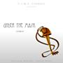 T.I.M.E Stories – Hinter der Maske