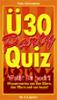 Ü 30-Party-Quiz