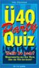 Ü 40-Party-Quiz