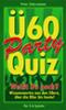Ü 60-Party-Quiz