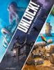 Unlock! Ⓐ – Mystery Adventures