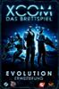 XCOM Ⓐ – Das Brettspiel – Evolution