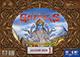 Rajas of the Ganges – Goodie-Box #1