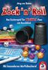 Zock'n'Roll