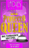 Prosecco Queen