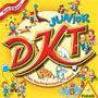 DKT junior