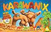 Karawanix