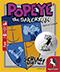 Popeye – Schlagkräftig!