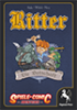 Ritter – Die Botschaft