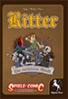 Ritter – Die verlorene Stadt