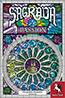 Sagrada – Passion