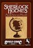 Sherlock Holmes – An der Seite von Mycroft