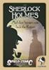 Sherlock Holmes – Auf den Spuren von Jack the Ripper