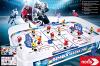 Eishockey Pro