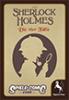 Sherlock Holmes – Die vier Fälle