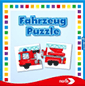 Fahrzeug-Puzzle