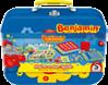 Benjamin Blümchen – Meine ersten Spiele