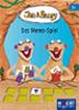 Jan & Henry – Das Memo-Spiel