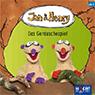 Jan & Henry – Das Geräuschespiel