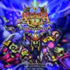 Arcadia Quest – Jenseits der Gruft
