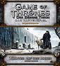Game of Thrones – Der Eiserne Thron –Das Kartenspiel – Wächter auf der Mauer