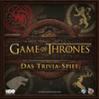 Game of Thrones – Das Trivia-Spiel