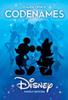 Codenames – Disney
