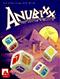 Anubixx