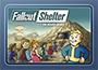 Fallout Shelter – Das Brettspiel