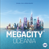 Megacity – Oceania