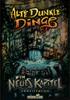 Alte dunkle Dinge – Ein neues Kapitel