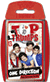 One Direction –Top Trumps